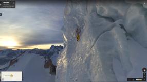Mont_Blanc_.2e16d0ba.fill-2000x1126