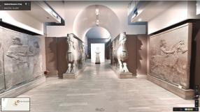 National_Museum_of_Iraq.2e16d0ba.fill-2000x1126