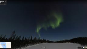 Northern_Lights.2e16d0ba.fill-2000x1126
