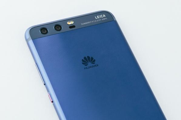P10 dazzling blue_back top half
