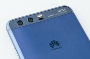 P10 dazzling blue_dual camera