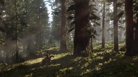 Rockstar Studios/Rockstar Games