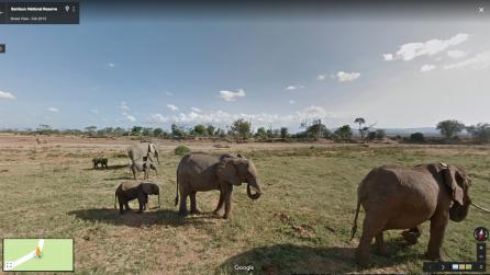 Samburu.2e16d0ba.fill-2000x1126