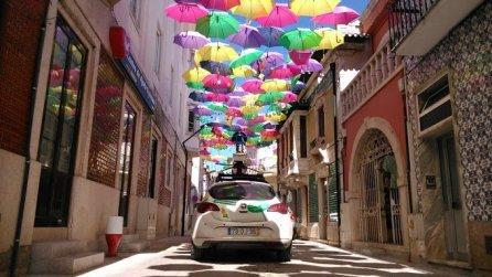 Umbrellas.2e16d0ba.fill-680x382