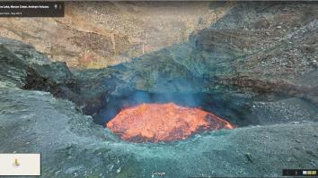 Volcano.2e16d0ba.fill-2000x1126