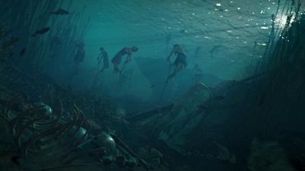 ACO_Screen_Environment_Underwater_e3_170611_330pm_1497209511
