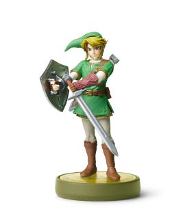 amiibo_Zelda_E32017_char15a_Link(TwilightPrincess)