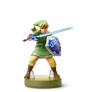 amiibo_Zelda_E32017_char16a_Link(SkywardSword)
