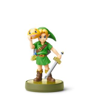 amiibo_Zelda_E32017_char17a_Link(MajorasMask)