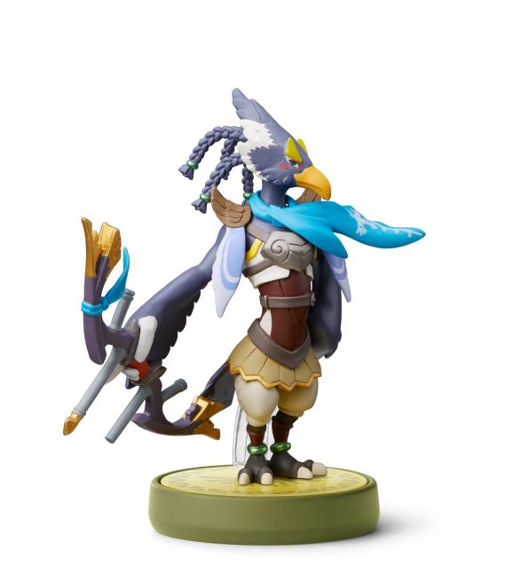amiibo_Zelda_E32017_char21a_Rito