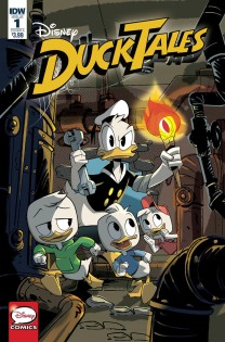 Ducktales-1-Cover-A