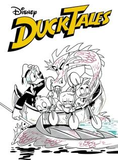 DUCKTALES1_ink