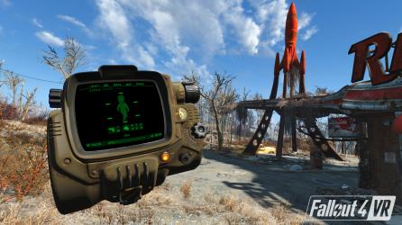 Fallout_4_VR_Pip-Boy_watermark_1497052476
