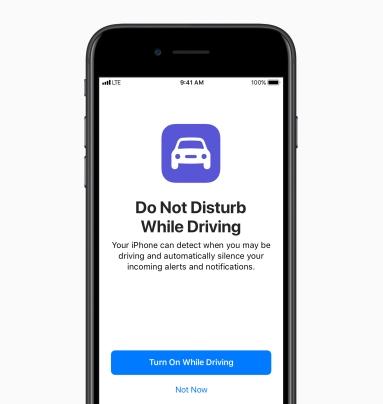 ios_11_iphone_do_not_disturb_driving_1