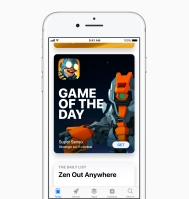 new_app_store_iphone_game_of_the_day