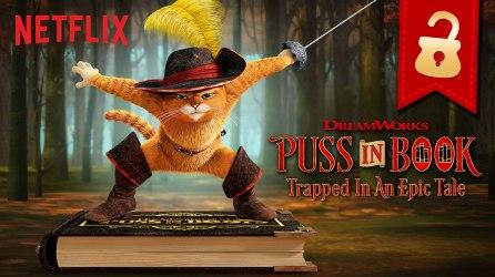 PussInBook_BoxArt