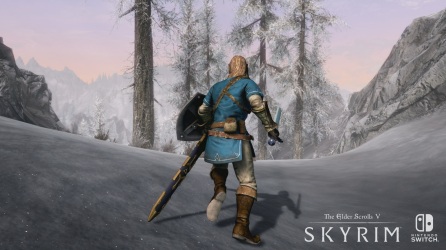SkyrimSwitch_Outfit_watermark_1497051955