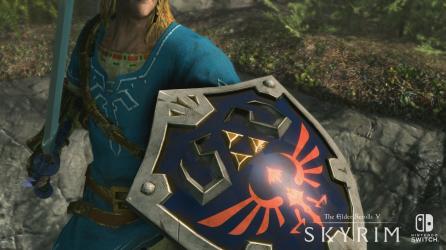 SkyrimSwitch_Shield_watermark_1497051957