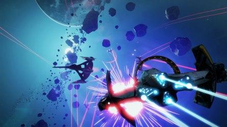 SLBFA_screenshot_Space_Fight_170612_215pmPT_1497266570