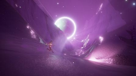 XboxE3_ArtfulEscape_Screen3