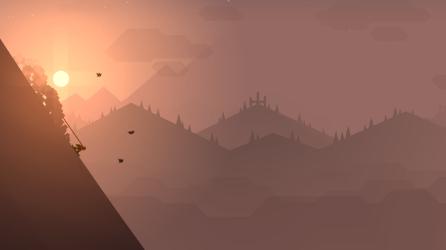 a03_Sunrise