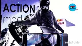 action-moto-mod