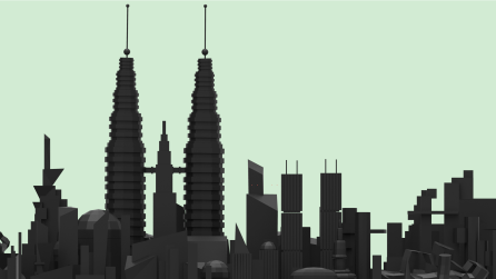 CopyofBlocks_Skyline.2e16d0ba.fill-2000x1126