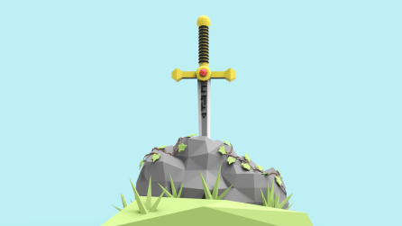 CopyofSword_In_The_Stone.2e16d0ba.fill-2000x1126