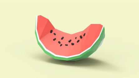 CopyofWatermelon_Slice.2e16d0ba.fill-2000x1126