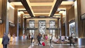 disneyland-paris-marvel-hotel