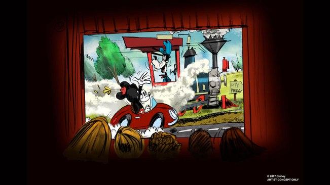 mickey-minnies-runaway-railway-concept