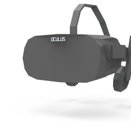 model-oculus@2x