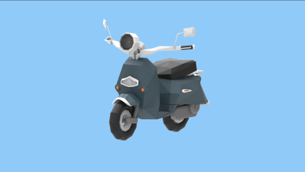 Scooter.2e16d0ba.fill-2000x1126