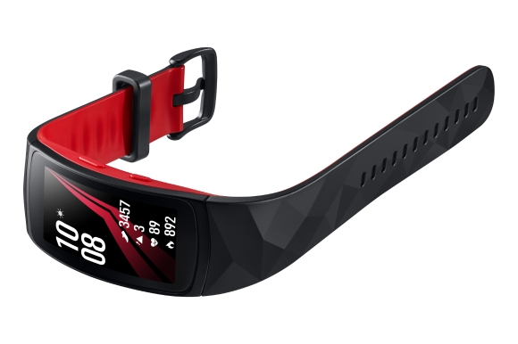 10-Gear-Fit2-Pro_Red_Upside