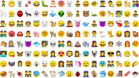 2-Emoji-band.2e16d0ba.fill-1332x750
