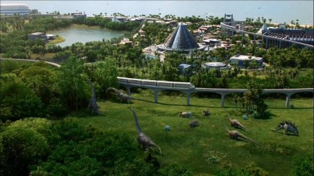 jurassic-world-evolution-4