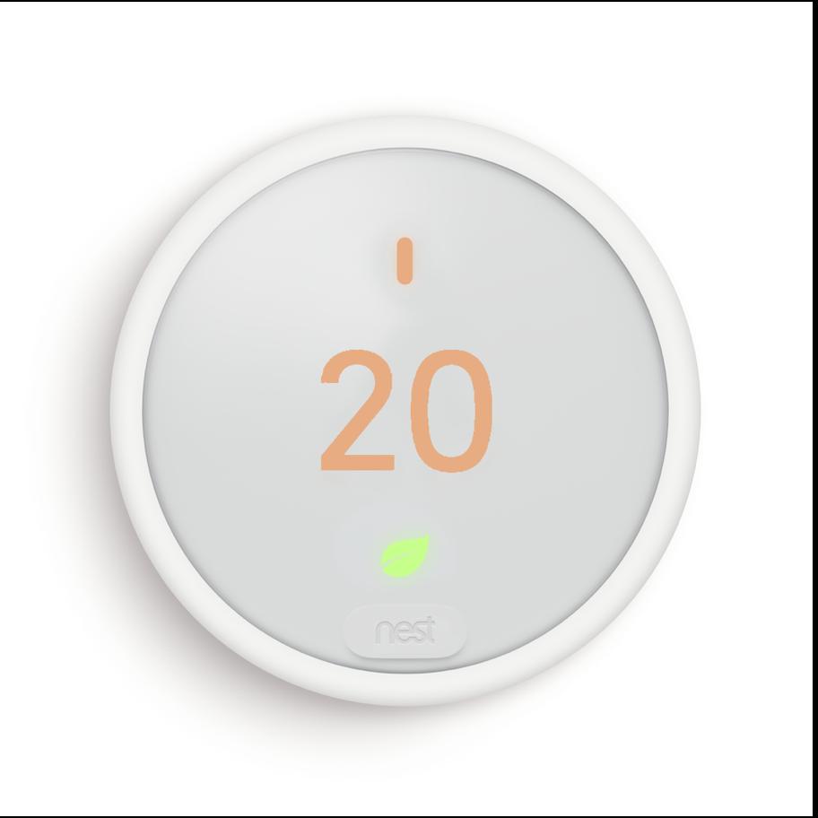 Nest Announces The Simpler  Cheaper Thermostat E
