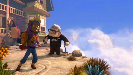 Pixar_Rush_Up
