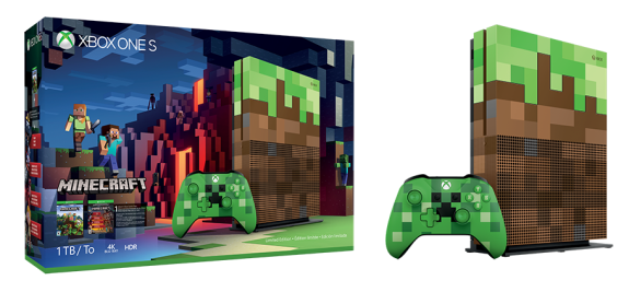 Xbox_One_S_1TB_Minecraft_Console_Left