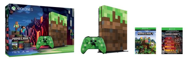 Xbox_One_S_Console_Minecraft_Redstone_Group
