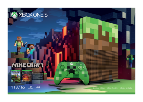 XboxOneS_Console_Minecraft_Redstone
