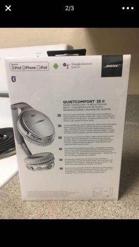 bose-qc35-ii-retail-box-leak