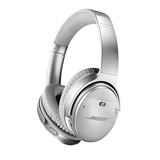 QuietComfort_35_wireless_headphones_II_-_Silver_1858_2