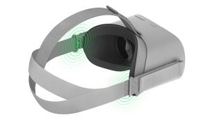 oculus-go-audio
