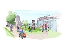 Sidewalk-Labs---Community-Vision-web
