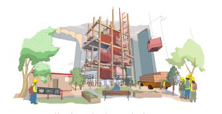 Sidewalk-Labs---Housing-Vision-web
