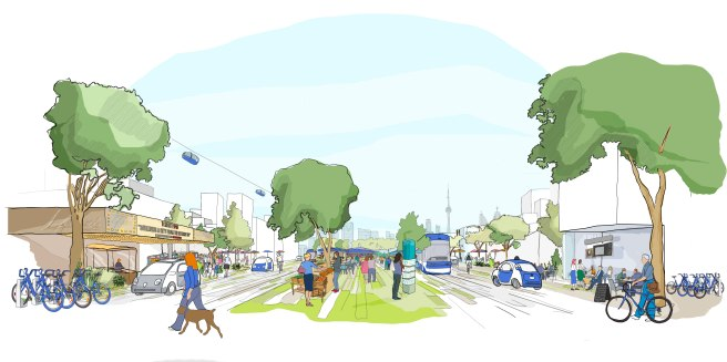 Sidewalk-Labs---Mobility-Vision-web