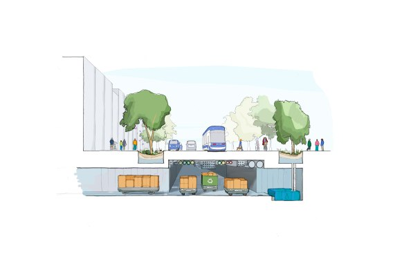 Sidewalk-Labs---Sustainability-Vision-web