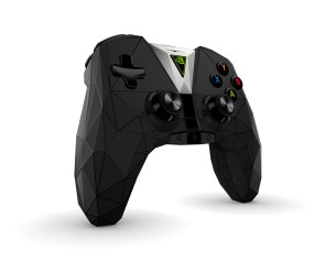 NV_SHIELD_Controller_angle