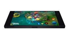 Razer-Phone---Games---Arena-of-Valor---01-web